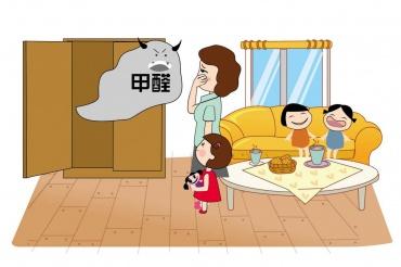 如何做室内装修污染检测?室内装修污染检测方法