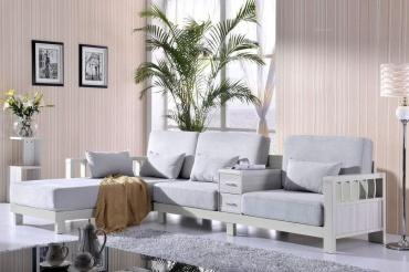 家居装修后,影响入住时间的因素有哪些?