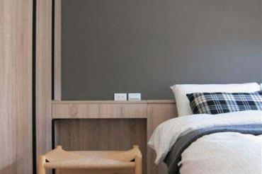 床头设计要点介绍,会影响到房间的美观