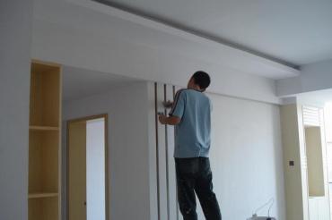 家装拆改到底有哪些敏感禁区