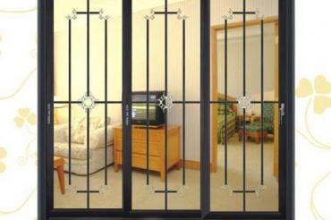 常用的新型门窗材料有哪些 价格是多少?