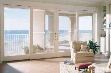 室内窗户常见材质有哪些?