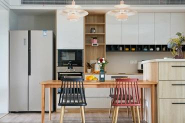 廚房小家電有哪些?有什么功能