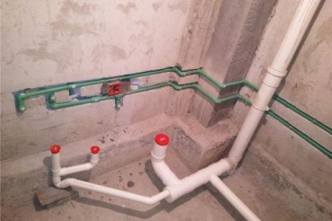 水电改造多少钱一米?选购水电改造材料有什么技巧?