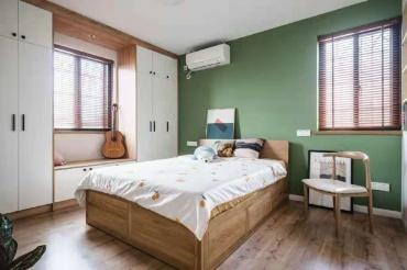家居设计摆放有哪些技巧?这样做可以更舒适!