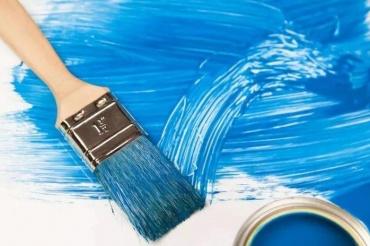 「油漆篇」油漆施工工艺及要点!