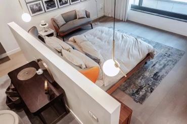 別墅裝修設計風格有哪些?