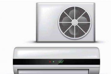 标准洗、超快洗都了解 空气洗是什么鬼?