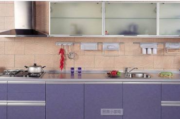 厨房小家电有哪些?有什么功能