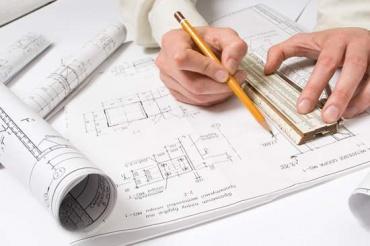 装修如何与设计师沟通?怎么选择装修设计师