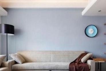 墙面装饰涂料有哪些?